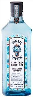Alkoholische Getraenke von BOMBAY SAPPHIRE im aktuellen Kaufland Prospekt für 16.99€
