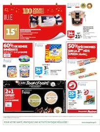 Catalogue Auchan en cours, C'est bientôt Noël, Page 32