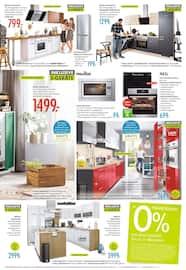 Aktueller Trends Prospekt, Alles sofort für Dein Zuhause, Seite 17