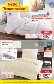 Aktueller Netto Marken-Discount Prospekt, Knaller-Preise zum Jahresende, Seite 11
