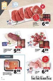 Catalogue Lidl en cours, Fan de Barbecue, Page 2