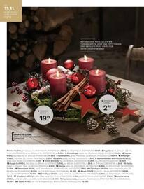 Aktueller Depot Prospekt, Endlich bunte Weihnacht , Seite 48