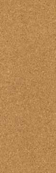 Bodenbelag von Corklife im aktuellen BAUHAUS Prospekt für 13.95€