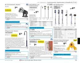 Aktueller Conrad Electronic Prospekt, Modellbahn 2020/21, Seite 243