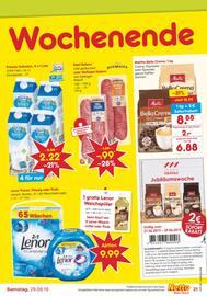 Aktueller Netto Marken-Discount Prospekt, Bei uns im Angebot: Beste Sommerlaune, Seite 31