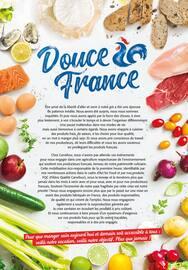 Catalogue Carrefour City en cours, Aux beaux jours, cuisinons les produits français !, Page 2