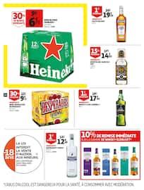 Catalogue Auchan en cours, La cuisine avec maman, c'est trop chouette !, Page 54