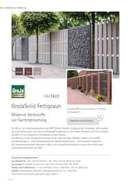 Aktueller HolzLand Brinkmann Prospekt, Ein Zuhause zum Wohlfühlen , Seite 50