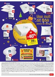 Catalogue But en cours, Hello Noël, Page 31