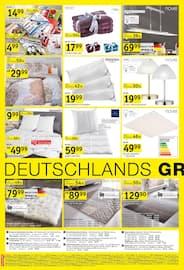 Aktueller XXXLutz Möbelhäuser Prospekt, 30% JETZT ODER NIE!, Seite 2