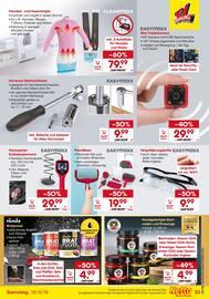 Aktueller Netto Marken-Discount Prospekt, Kaufe unverpackt!, Seite 25
