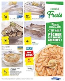 Catalogue Carrefour en cours, Maintenant et moins cher !, Page 15