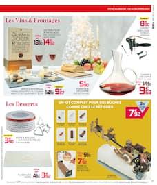 Catalogue Gifi en cours, Les magifiques histoires de Noël, Page 27