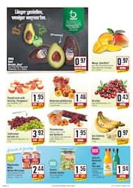 Aktueller EDEKA Prospekt, Wir lieben Lebensmittel!, Seite 12