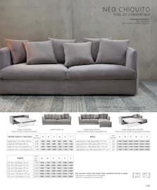 Catalogue La Redoute en cours, AMPM - Vivre la maison, Page 145