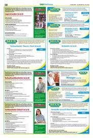 Aktueller Mix Markt Prospekt, Aktuelle Angebote, Seite 3