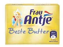 Beste Butter Angebot: Im aktuellen Prospekt bei Lidl in Bielefeld