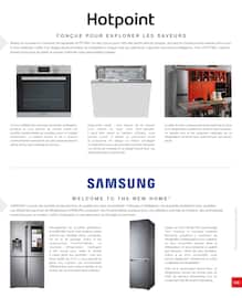 Catalogue Cuisines Schmidt en cours, Kitchen stories 2020, Page 149