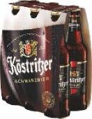 Alkoholische Getraenke von Köstritzer im aktuellen Netto Marken-Discount Prospekt für 3.99€