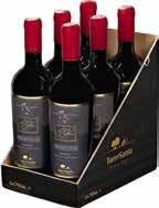 Alkoholische Getraenke im aktuellen Netto Marken-Discount Prospekt für 22€