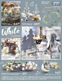 Aktueller Ostermann Prospekt, Wonderful Christmas Specials, Seite 5