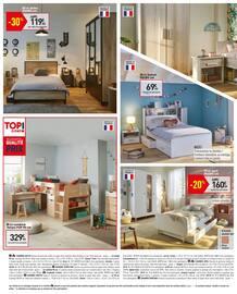 Catalogue Conforama en cours, Confort pour tous !, Page 50