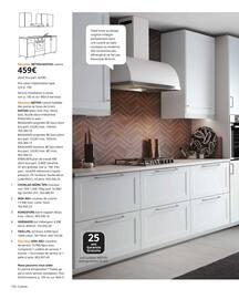 Catalogue IKEA en cours, Réveillez votre intérieur, Page 150