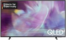 Multimedia von Samsung im aktuellen Saturn Prospekt für 799.2€