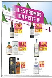Catalogue Casino Shop en cours, Les promos en piste !!!, Page 8