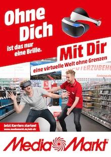 Media-Markt, AKTUELLE ANGEBOTE für Freudenberg