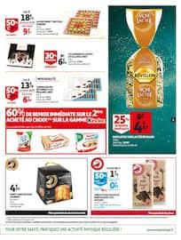 Catalogue Auchan en cours, Auchan, Page 9