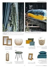 Catalogue Alinéa en cours, Automne 2019, Page 75