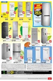 Catalogue But en cours, Les jours sauvages à prix coûtant, Page 5