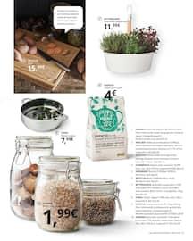 Catalogue IKEA en cours, Ikea, Page 53