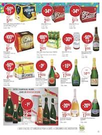Catalogue Géant Casino en cours, Bonne fête Maman, Page 49