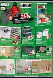 Aktueller hagebaumarkt Prospekt, Die Wahnsinns-Woche der kleinen Preise! BLACK WEEK, Seite 2