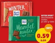 Schokolade Angebot: Im aktuellen Prospekt bei Penny-Markt in Hoppegarten
