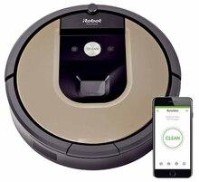 Elektronik von iRobot im aktuellen Saturn Prospekt für 369€