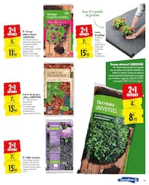 Catalogue Carrefour en cours, Pâques pour les petits et grands enfants, Page 67
