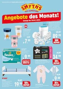Smyths Toys, ANGEBOTE DES MONATS! für Gelsenkirchen1