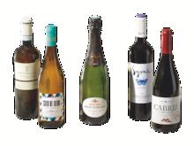 Alkoholische Getraenke im aktuellen Lidl Prospekt für 29.99€
