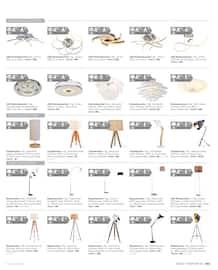 Aktueller Höffner Prospekt, Die neuen Küchen und Wohntrends für Ihr Zuhause, Seite 193