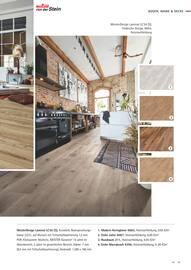 Aktueller Holzland von der Stein Prospekt, Aktuelle Angebote, Seite 53