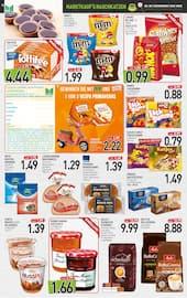 Aktueller Marktkauf Prospekt, Ein Winter zum Strahlen & Genießen, Seite 10