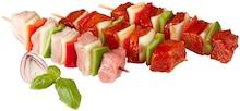 Grillfleisch im aktuellen REWE Prospekt für 3.99€