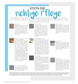 Aktueller porta Möbel Prospekt, Aktuelle Angebote, Seite 83