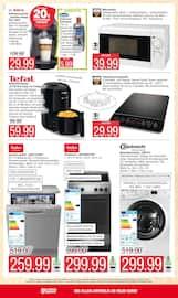 Aktueller Marktkauf Prospekt, Aktuelle Angebote, Seite 24
