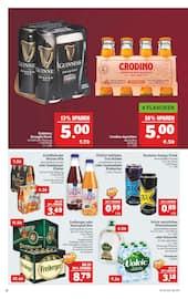 Aktueller Marktkauf Prospekt, 5€-Aktions-Woche, Seite 24