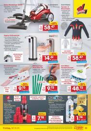 Aktueller Netto Marken-Discount Prospekt, JETZT NOCH MEHR AUSWAHL, Seite 25