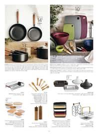 Catalogue Alinéa en cours, Automne 2019, Page 62